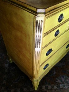 yellow dresser-2