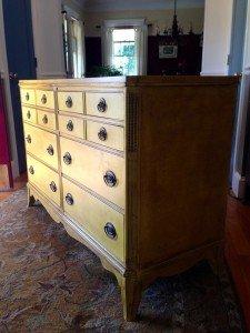 yellow dresser-3